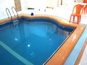 pool-isolasion4